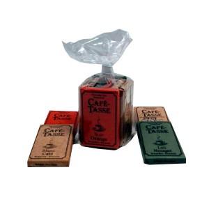 Chocolatinas Variadas
