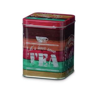 Lata Tea 50gr.