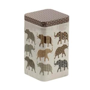Lata Elefantes 50 gr.