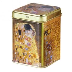 Lata Klimt El Beso 100gr.