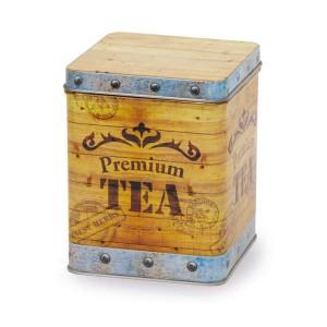 Lata Tea Premium 100 gr.
