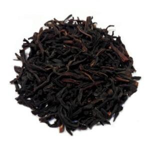 Té negro Assam TGFOP1