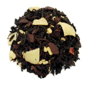 Té negro Coco-Choco
