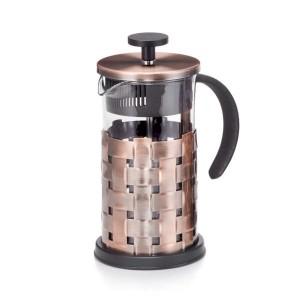 "Cafetera/Tetera ""Seydou"" 1 litro"