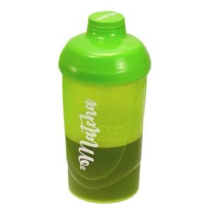 Botella Matcha Shaker