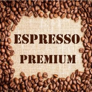 Café Espresso Natural