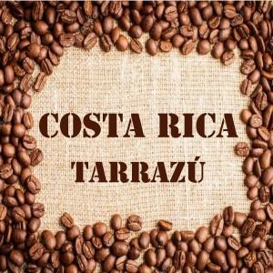 Café Arábica Costa Rica